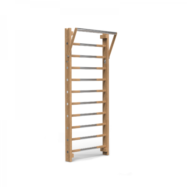 Paragon Studio Folding Wall Bar
