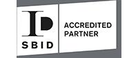 Accredited Partner